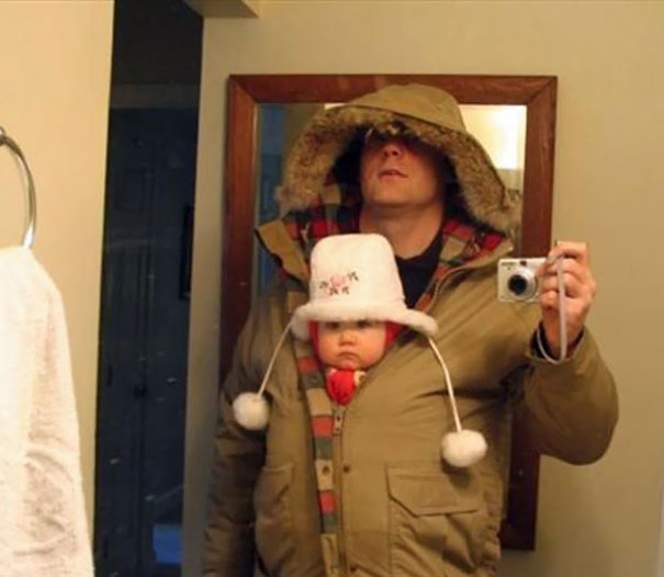 AD-Funny-Dads-Parenting-Fails-21