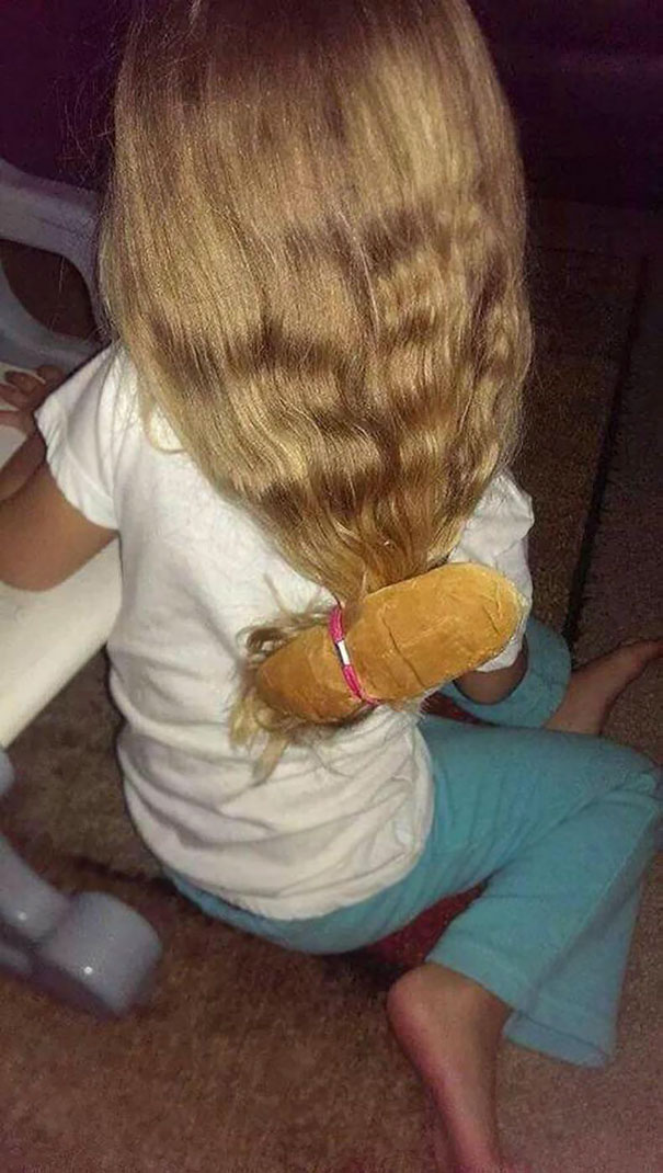 AD-Funny-Dads-Parenting-Fails-24