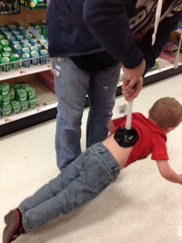 AD-Funny-Dads-Parenting-Fails-30