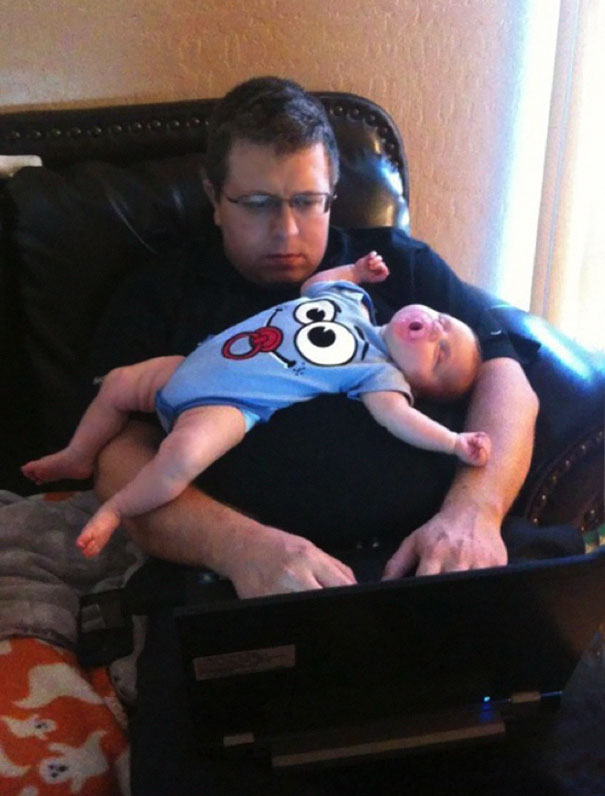 AD-Funny-Dads-Parenting-Fails-41