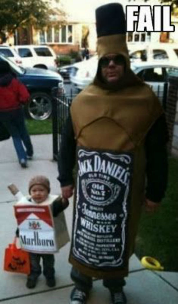 AD-Funny-Dads-Parenting-Fails-44