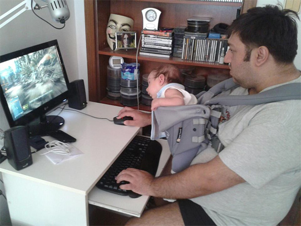 AD-Funny-Dads-Parenting-Fails-60