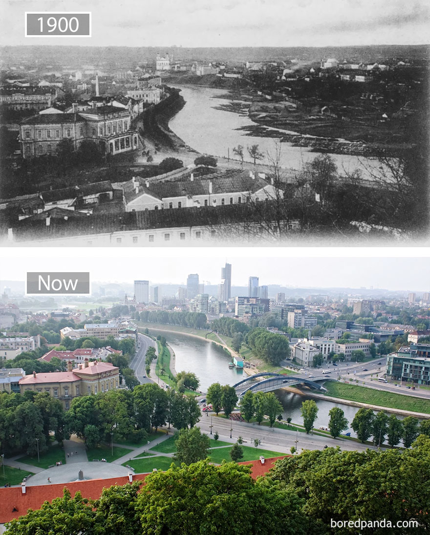 AD-How-Famous-City-Changed-Timelapse-Evolution-Before-After-03