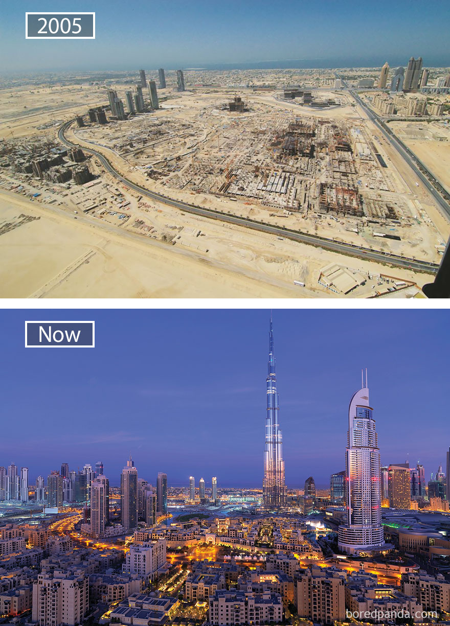 AD-How-Famous-City-Changed-Timelapse-Evolution-Before-After-07