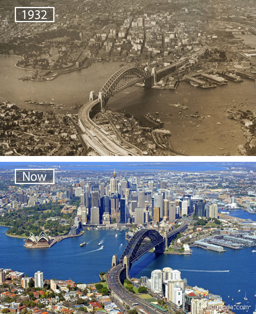 AD-How-Famous-City-Changed-Timelapse-Evolution-Before-After-09
