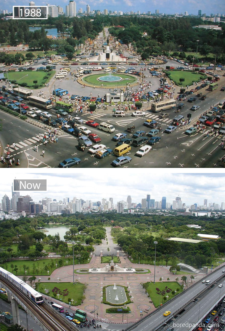 AD-How-Famous-City-Changed-Timelapse-Evolution-Before-After-12
