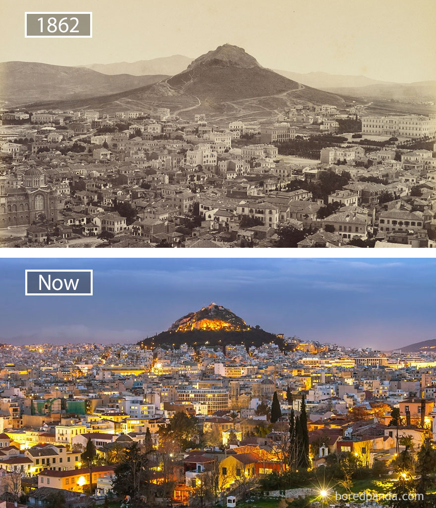 AD-How-Famous-City-Changed-Timelapse-Evolution-Before-After-13
