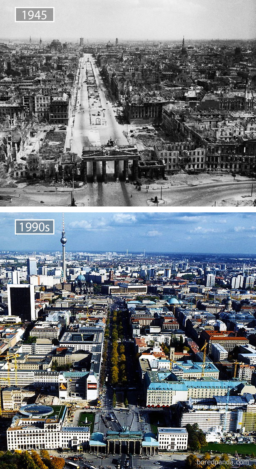 AD-How-Famous-City-Changed-Timelapse-Evolution-Before-After-14