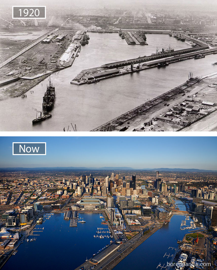 AD-How-Famous-City-Changed-Timelapse-Evolution-Before-After-17