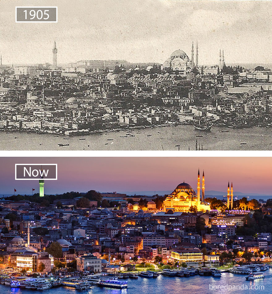AD-How-Famous-City-Changed-Timelapse-Evolution-Before-After-19