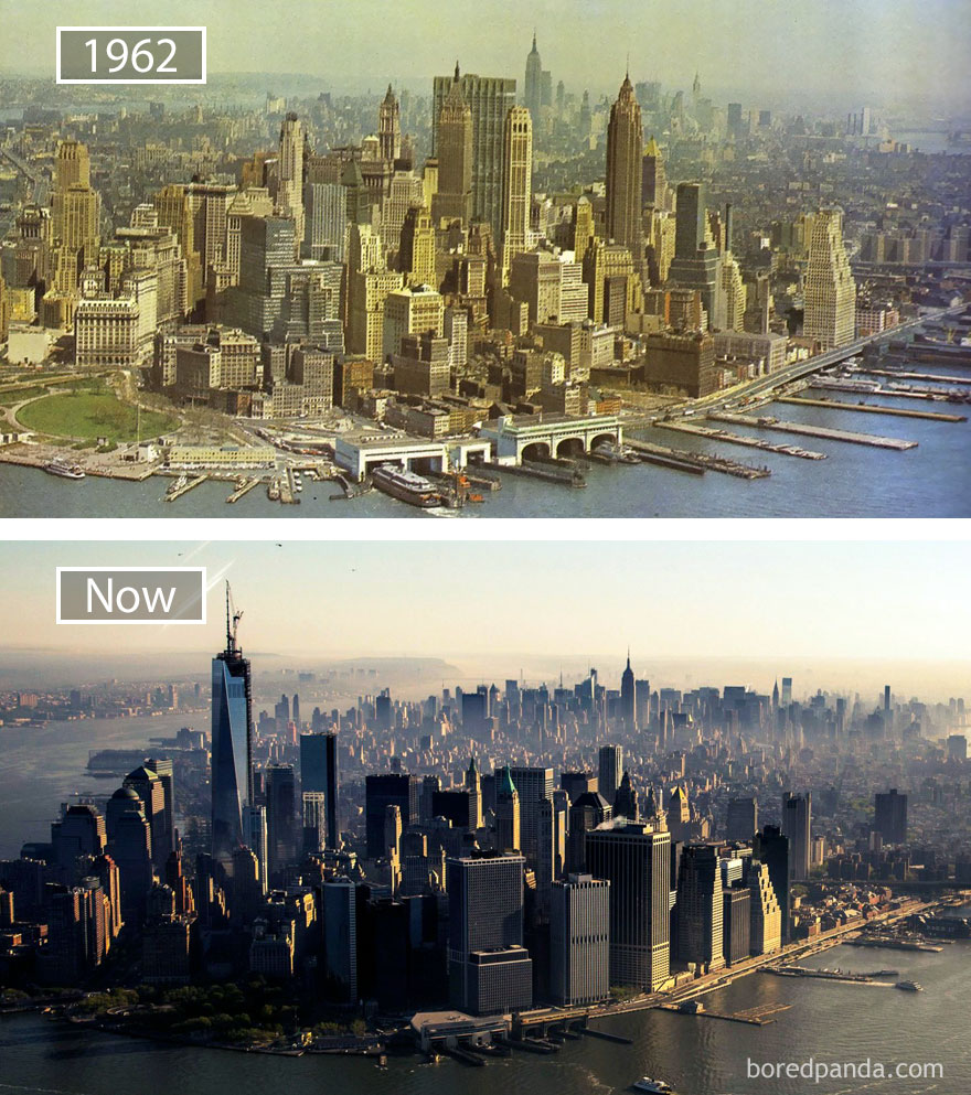 AD-How-Famous-City-Changed-Timelapse-Evolution-Before-After-20
