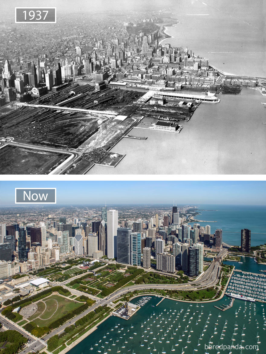 AD-How-Famous-City-Changed-Timelapse-Evolution-Before-After-22