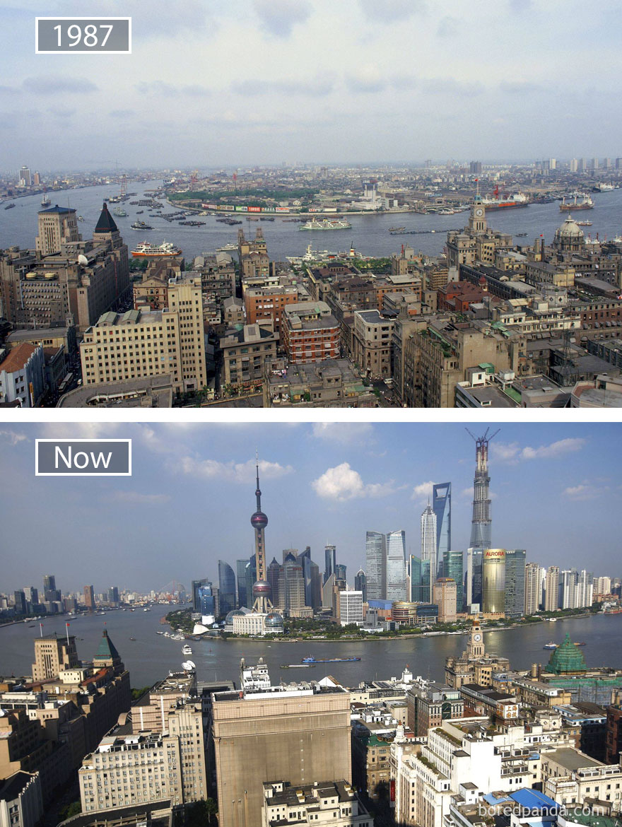 AD-How-Famous-City-Changed-Timelapse-Evolution-Before-After-23