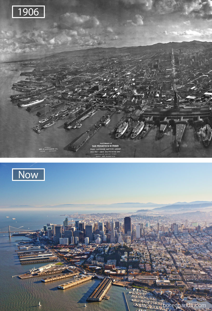 AD-How-Famous-City-Changed-Timelapse-Evolution-Before-After-25
