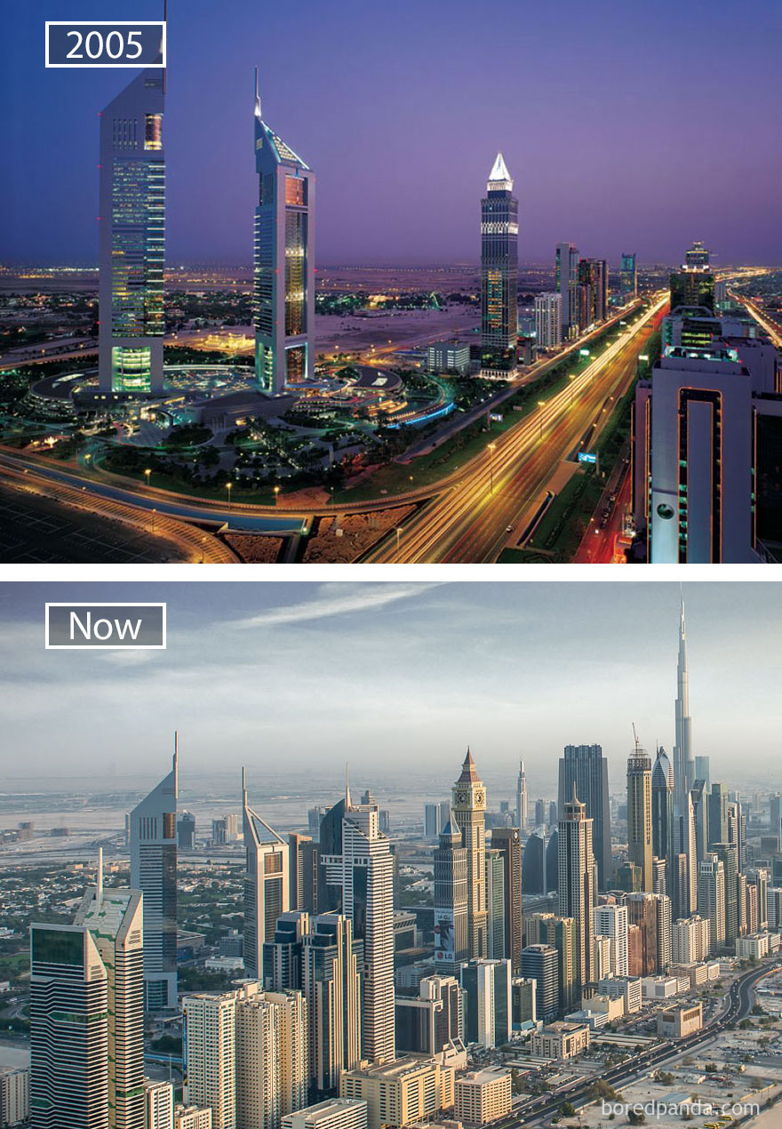 AD-How-Famous-City-Changed-Timelapse-Evolution-Before-After-27