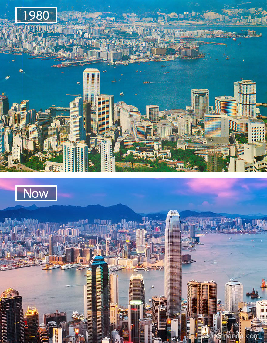 AD-How-Famous-City-Changed-Timelapse-Evolution-Before-After-30