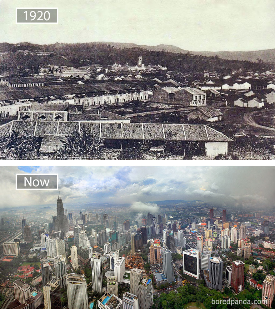 AD-How-Famous-City-Changed-Timelapse-Evolution-Before-After-31