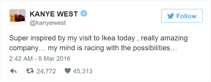 AD-IKEA-Kanya-West-Yeezy-Funny-Fake-Products-01