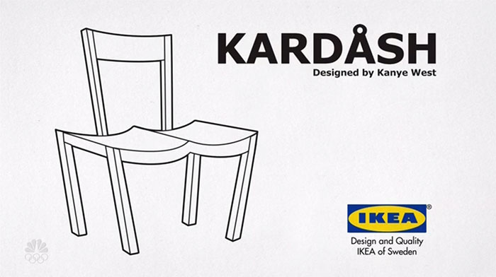 AD-IKEA-Kanya-West-Yeezy-Funny-Fake-Products-04