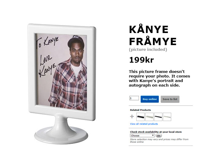 AD-IKEA-Kanya-West-Yeezy-Funny-Fake-Products-06