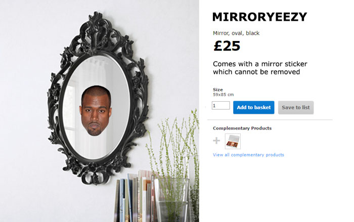 AD-IKEA-Kanya-West-Yeezy-Funny-Fake-Products-07