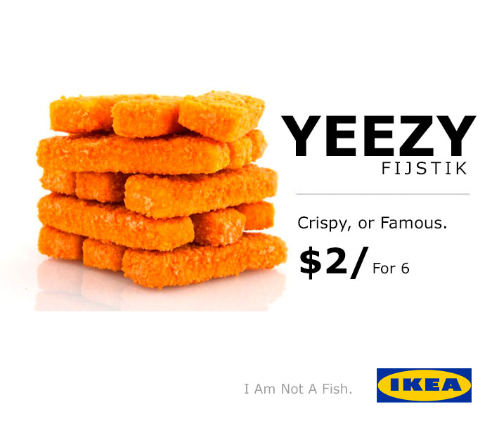 AD-IKEA-Kanya-West-Yeezy-Funny-Fake-Products-08