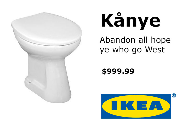 AD-IKEA-Kanya-West-Yeezy-Funny-Fake-Products-10