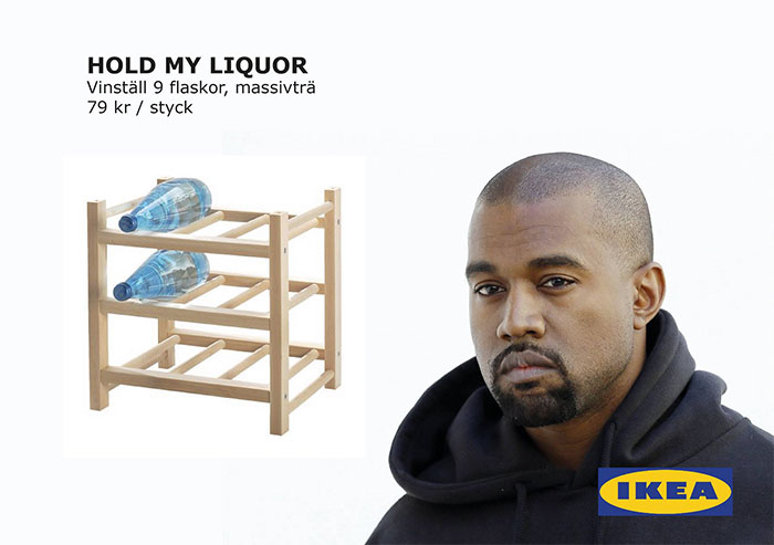 AD-IKEA-Kanya-West-Yeezy-Funny-Fake-Products-13