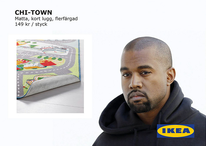 AD-IKEA-Kanya-West-Yeezy-Funny-Fake-Products-14