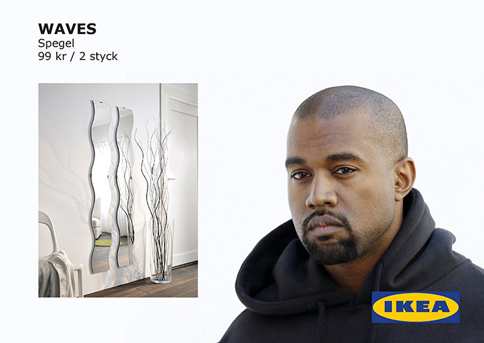 AD-IKEA-Kanya-West-Yeezy-Funny-Fake-Products-15