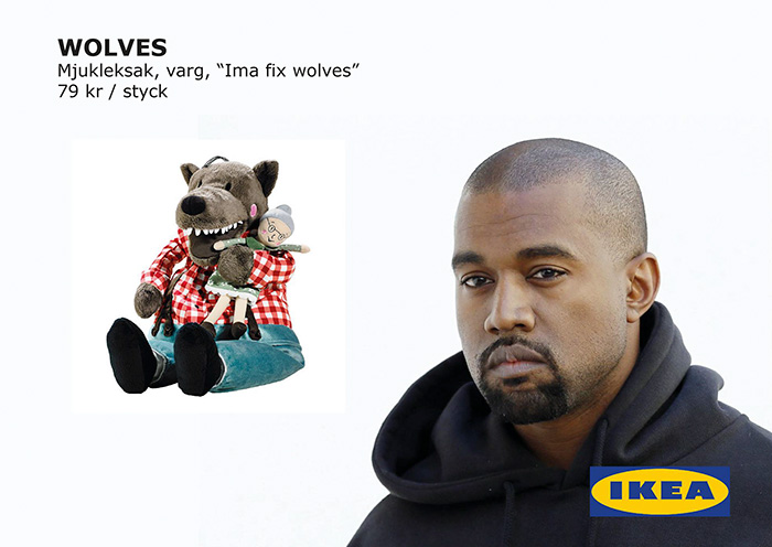 AD-IKEA-Kanya-West-Yeezy-Funny-Fake-Products-16