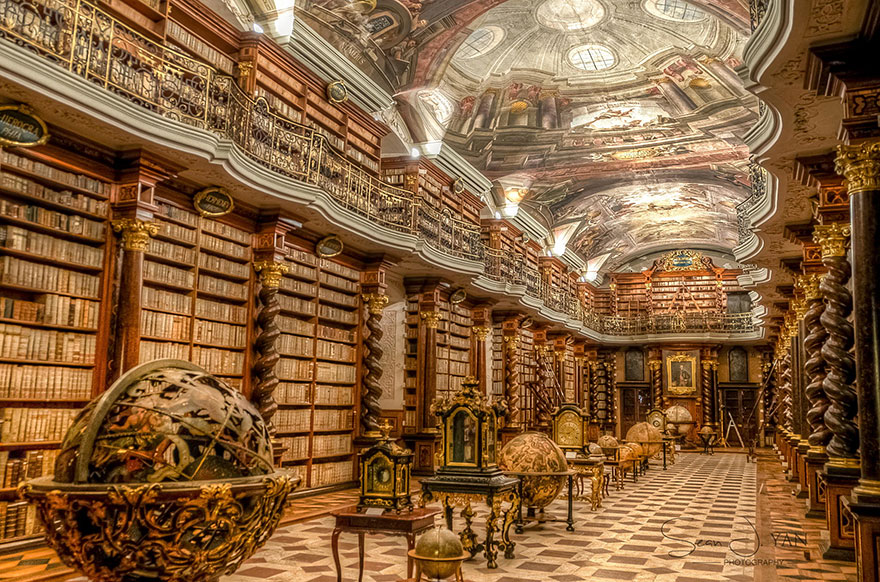 AD-The-Klementinum-National-Library-Czech-Republic-01