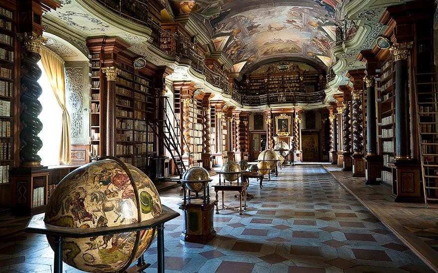 AD-The-Klementinum-National-Library-Czech-Republic-04