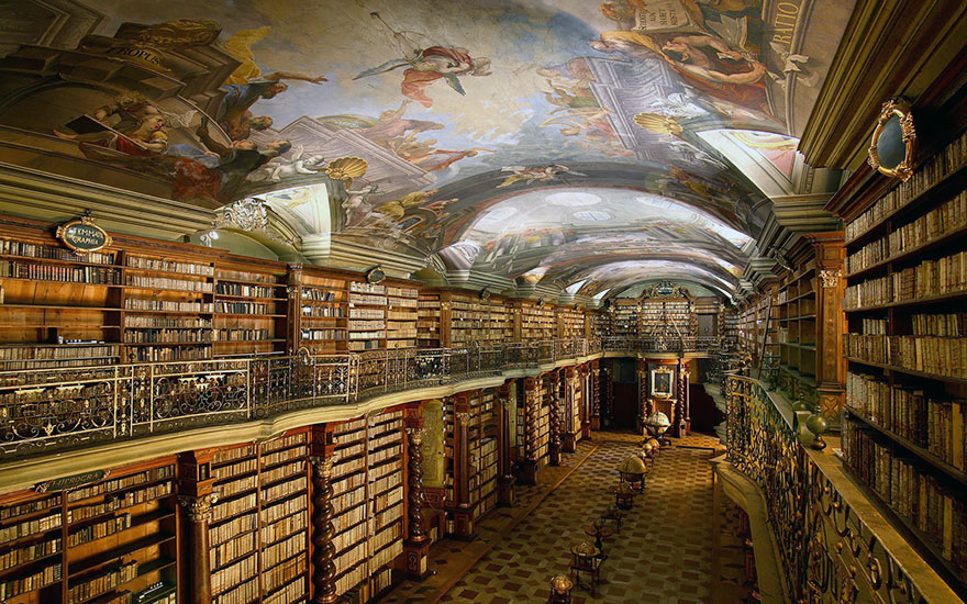AD-The-Klementinum-National-Library-Czech-Republic-05