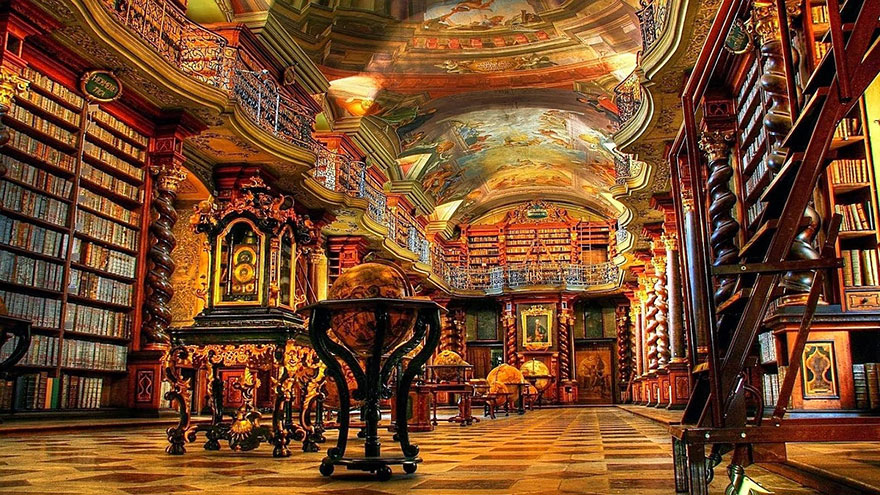 AD-The-Klementinum-National-Library-Czech-Republic-06
