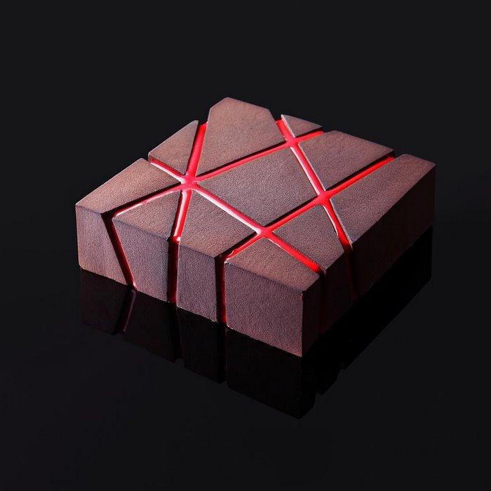 AD-Architectural-Cake-Designs-Patisserie-Dinara-Kasko-01