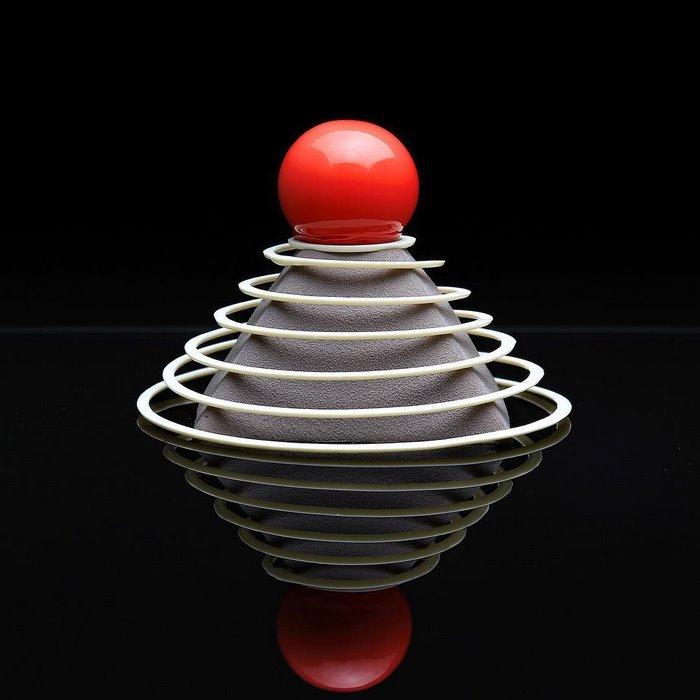 AD-Architectural-Cake-Designs-Patisserie-Dinara-Kasko-04