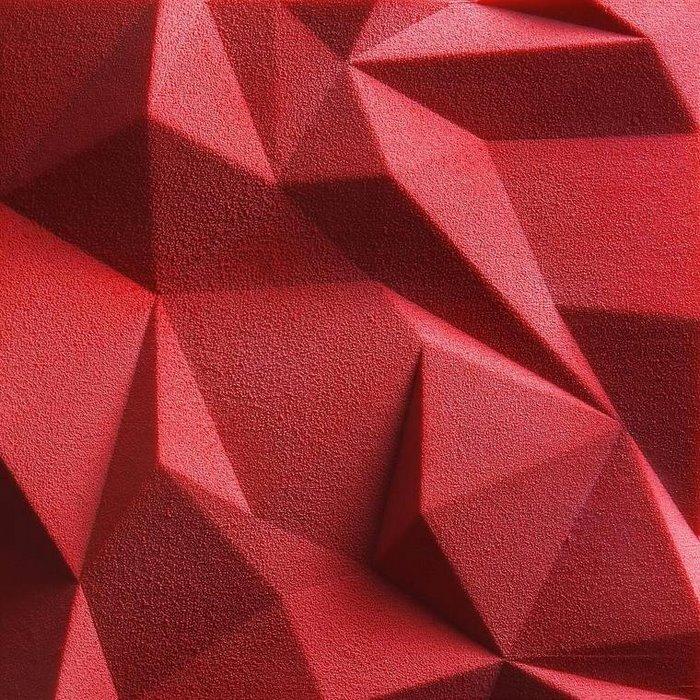 AD-Architectural-Cake-Designs-Patisserie-Dinara-Kasko-06