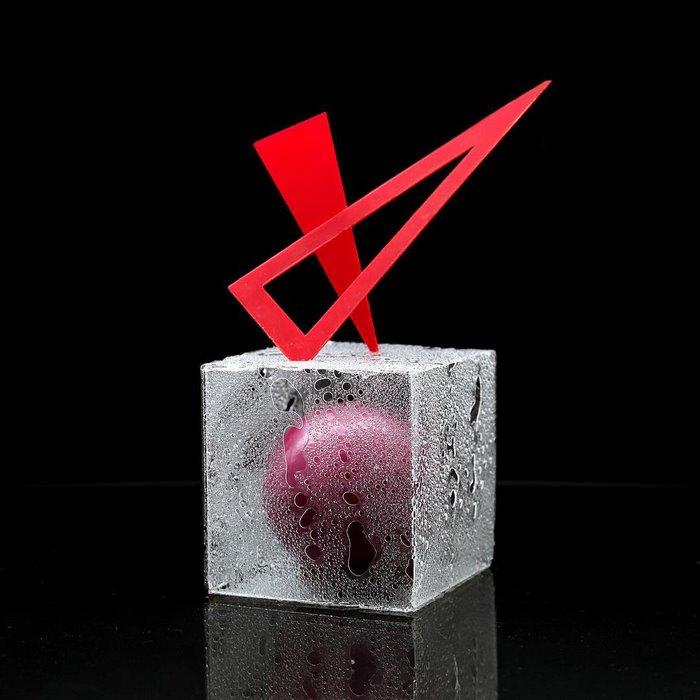 AD-Architectural-Cake-Designs-Patisserie-Dinara-Kasko-08