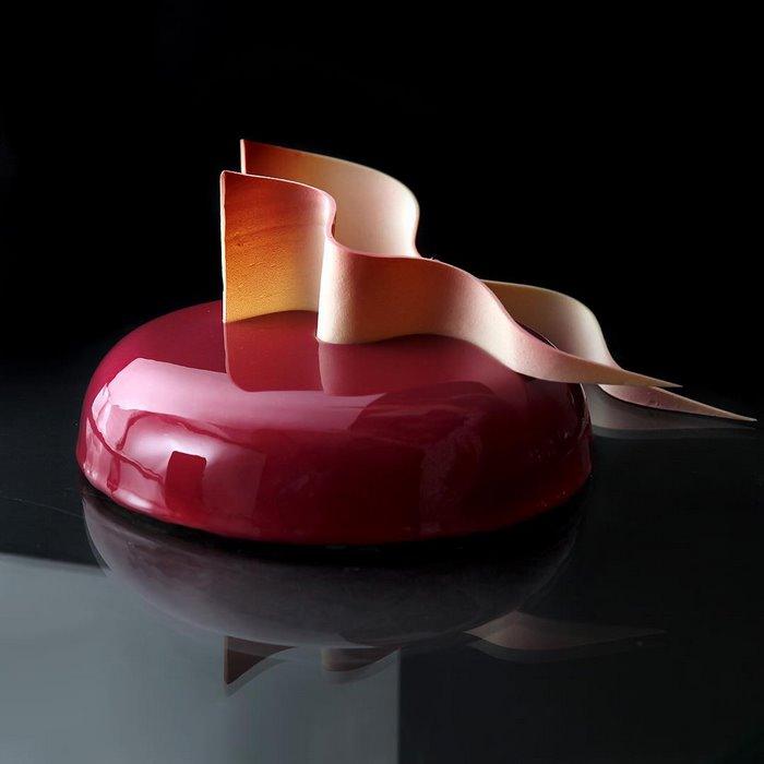 AD-Architectural-Cake-Designs-Patisserie-Dinara-Kasko-11