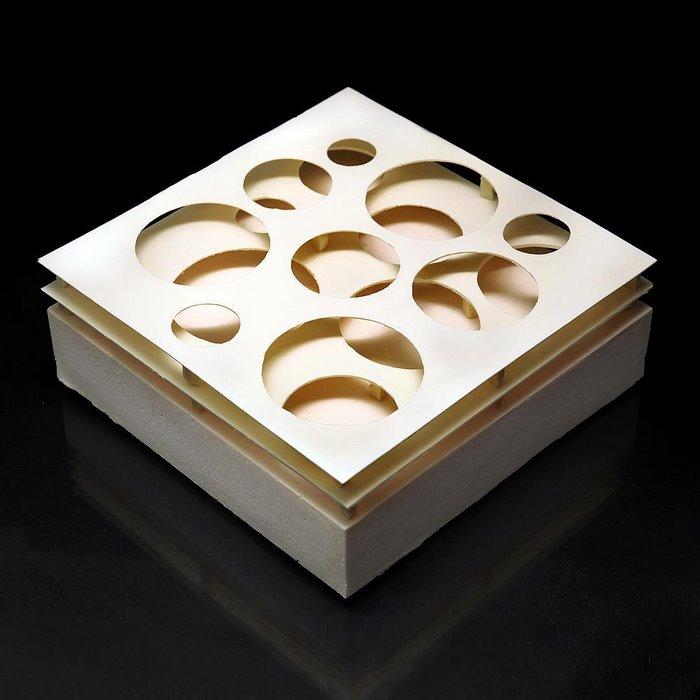 AD-Architectural-Cake-Designs-Patisserie-Dinara-Kasko-15
