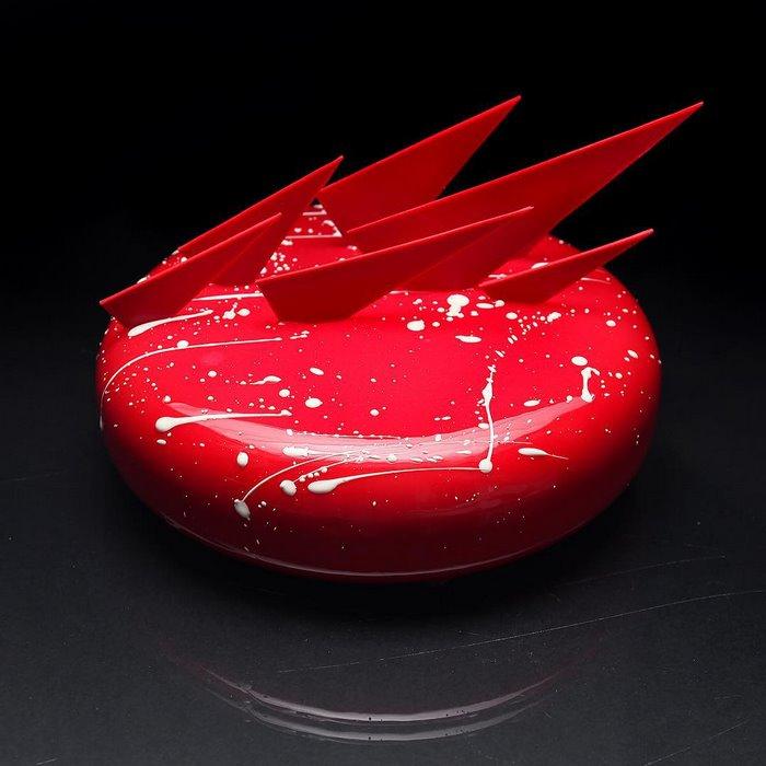 AD-Architectural-Cake-Designs-Patisserie-Dinara-Kasko-16