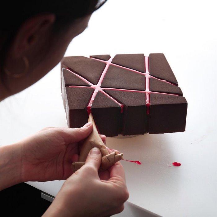 AD-Architectural-Cake-Designs-Patisserie-Dinara-Kasko-23