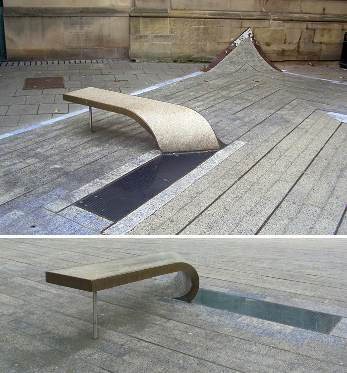 AD-Creative-Public-Benches-03