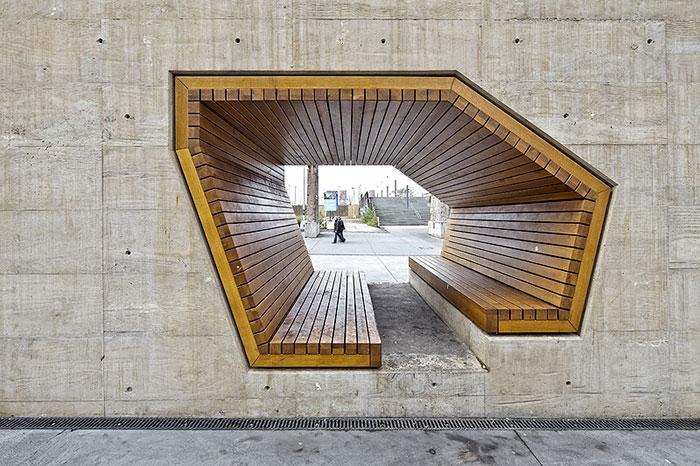 AD-Creative-Public-Benches-06
