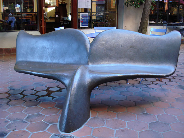 AD-Creative-Public-Benches-07