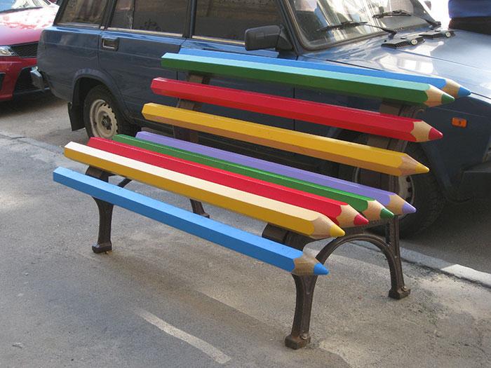 AD-Creative-Public-Benches-09
