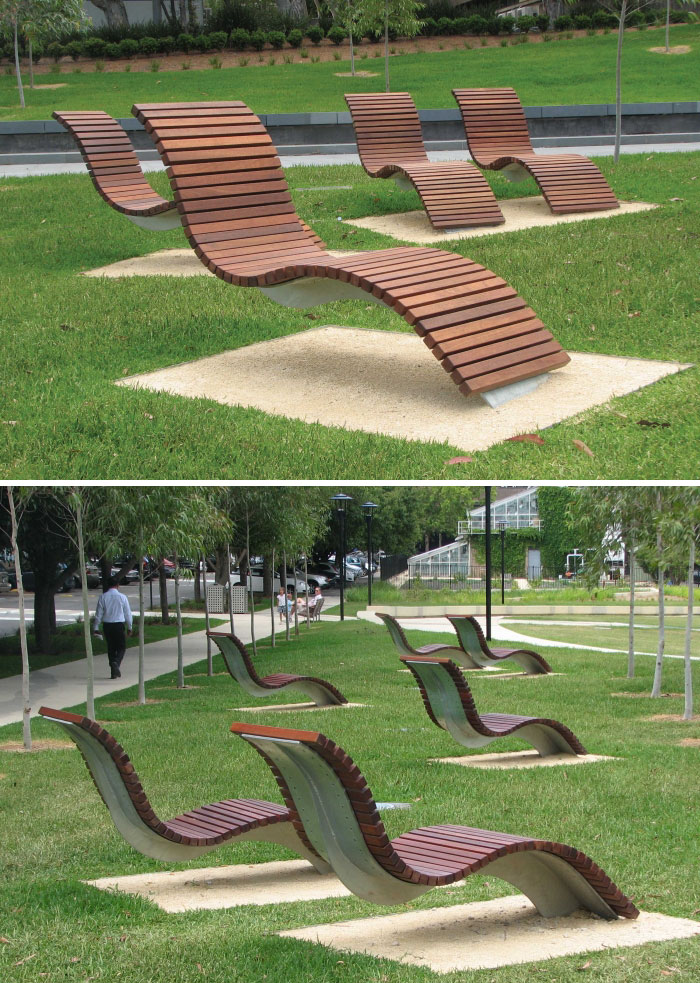 AD-Creative-Public-Benches-14