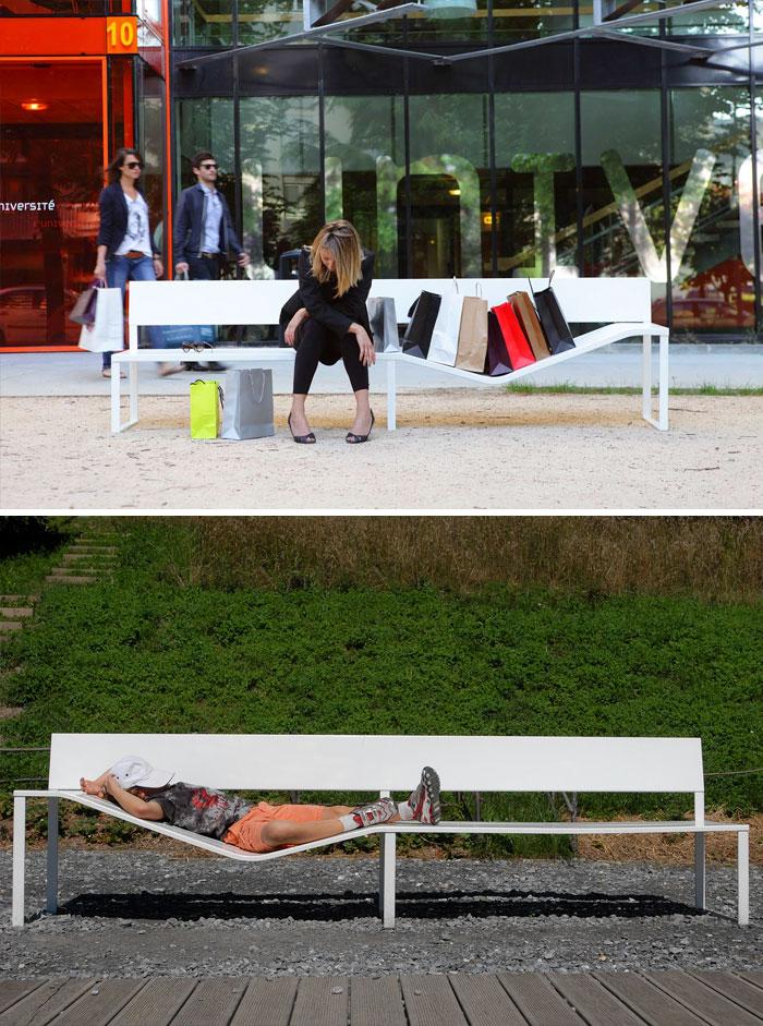 AD-Creative-Public-Benches-18