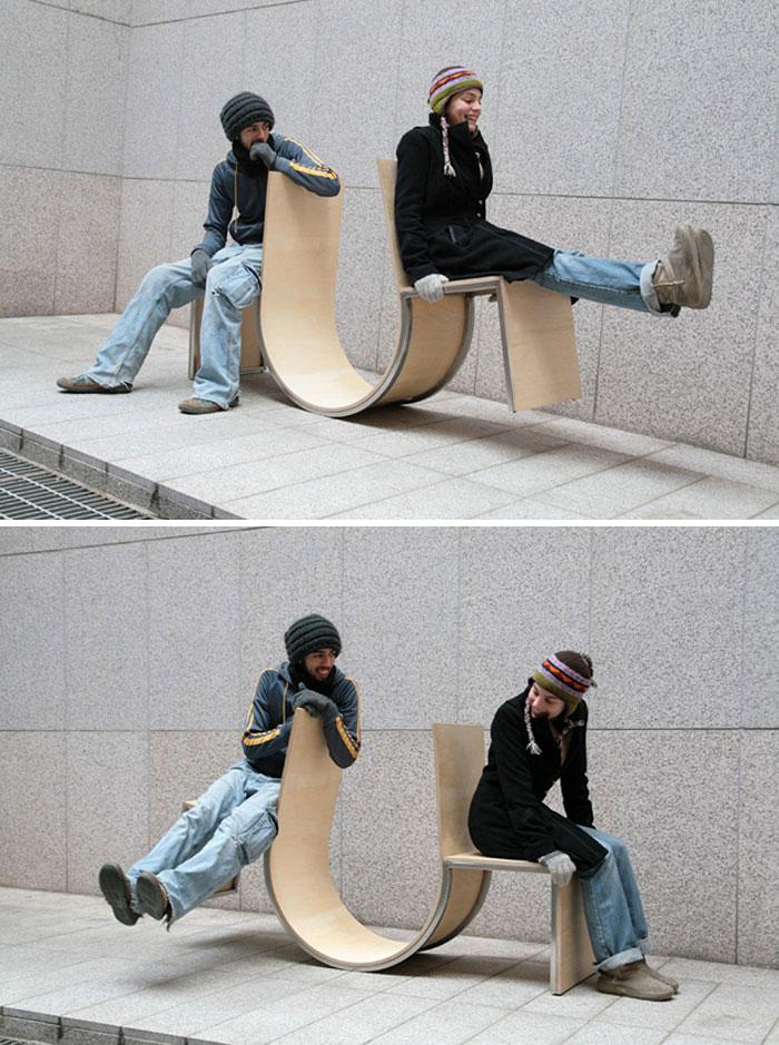 AD-Creative-Public-Benches-22